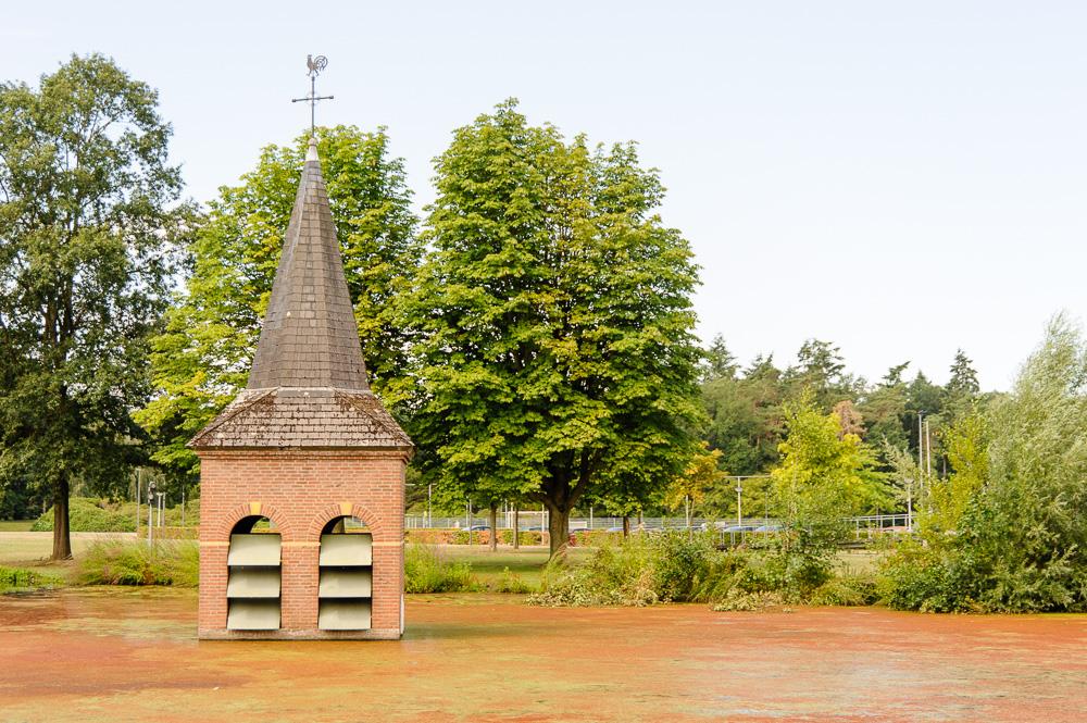 torentje van Drienerloo