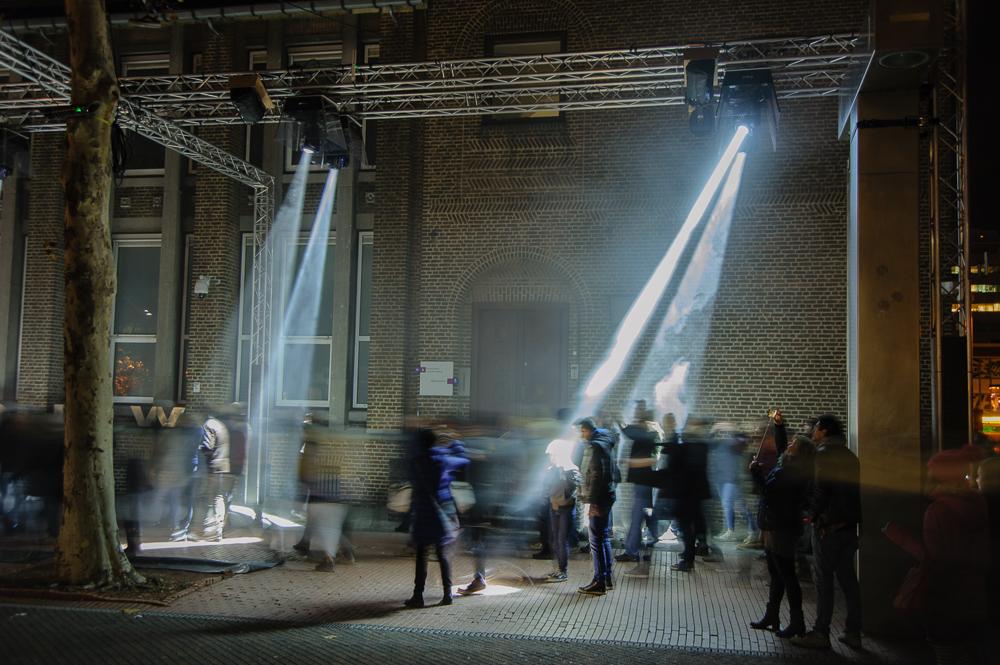 gibson glow 2018 eindhoven